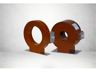 Ring Type L.V.  Current Transformer